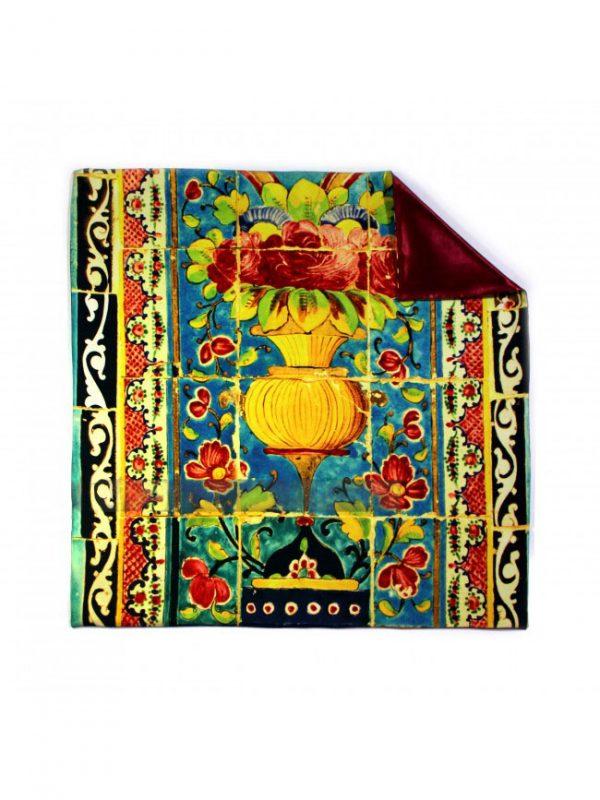 Tablecloth Zarin Model