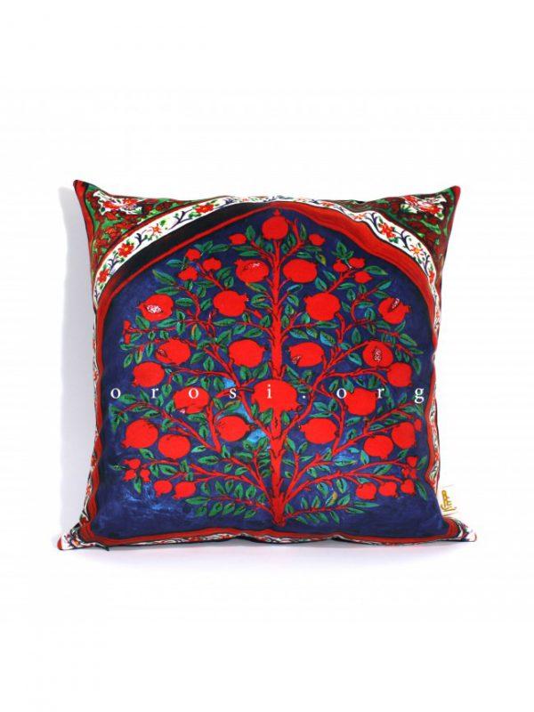Cushion Anar Model