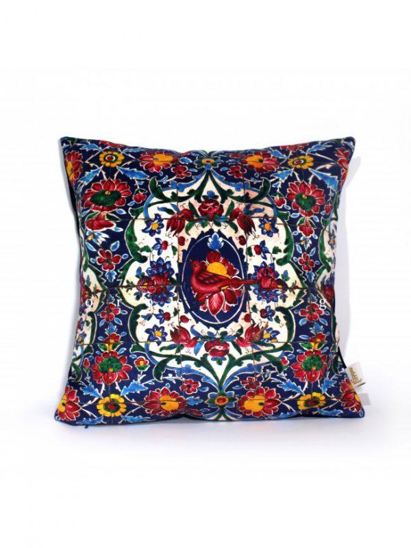 Cushion Gonjeshk Model